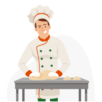 відкрити курси кулінарії