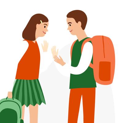 відкрити курси іноземних мов