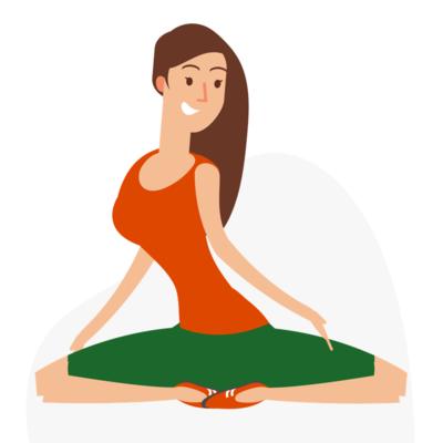 відкрити йога-студію